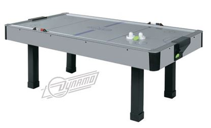 Picture of Dynamo Arctic Wind Air Hockey Table