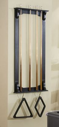 Picture of Heritage Wall Rack