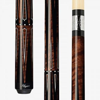 Picture of AC20 Players Pool Cue