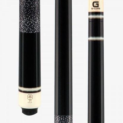 Picture of G206 McDermott Pool Cue