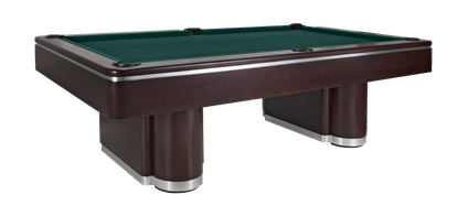 Picture of Olhausen  Plaza Pool Table