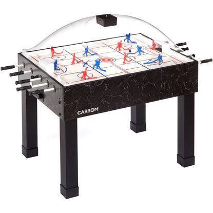 Picture of Super Stick Hockey