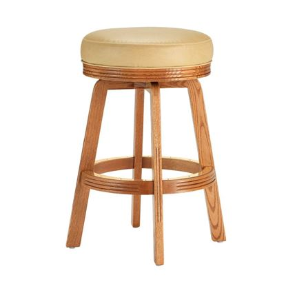 Picture of Darafeev 438 Bartender Stool