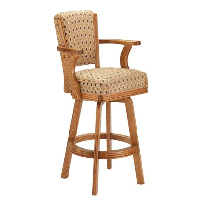 Picture of Darafeev 610 Bar Stool