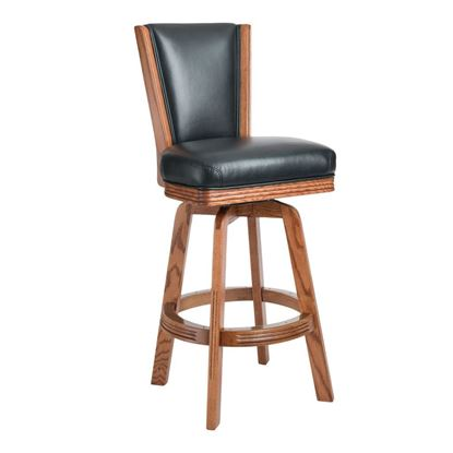 Picture of Darafeev 615 Flexback Barstool
