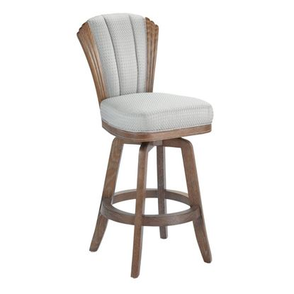 Picture of Darafeev 625 Bar Stool