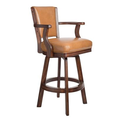 Picture of Darafeev 660 Barstool