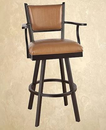 Bar Stools Ace Game Room Gallery