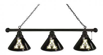 Picture of Appalachian State Billiard Light