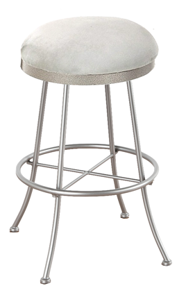 Picture of Callee Albany Backless Barstool