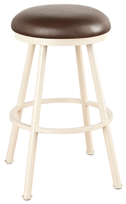 Picture of Callee Arcadia Backless Barstool