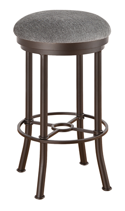 Picture of Callee Burnet Backless Barstool