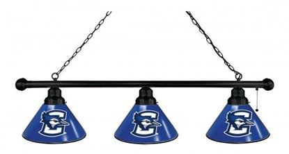 Picture of Creighton University Logo Billiards Light