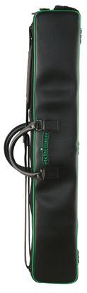 Picture of McDermott 4x7 Hardsoft Case