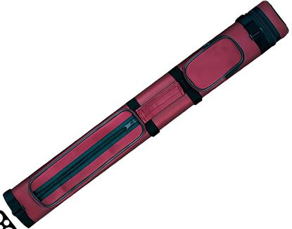 Picture of ACTION AC22 2X2 HARD CUE CASE