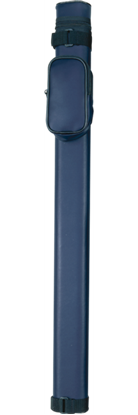 Picture of ACTION AC11 1X1 HARD CUE CASE
