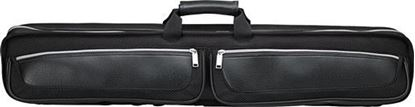Picture of ACTION ACSC08 4X8 SOFT CUE CASE