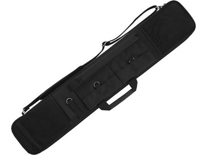 Picture of ACTION ACSC11 2X3 TACTICAL CUE CASE