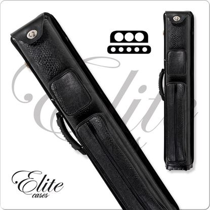 Picture of ELITE ECNR35 NEXUS RESERVE 3X5 HARD CUE CASE
