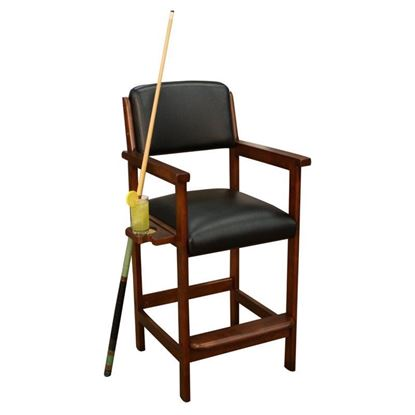 Picture of Legacy Heritage Spectator Chair