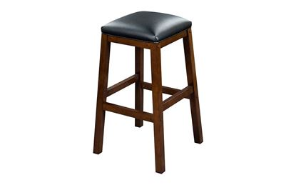 Picture of Legacy Heritage Backless Stool