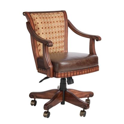 Picture of Darafeev Bellagio Flexback Game Chair