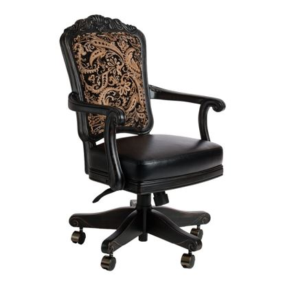 Picture of Darafeev Centurion Game Chair