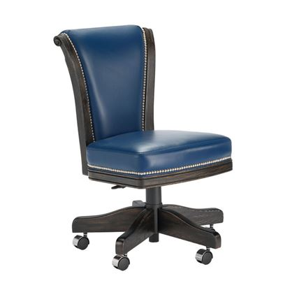 Picture of Darafeev Classic Flexback Chair