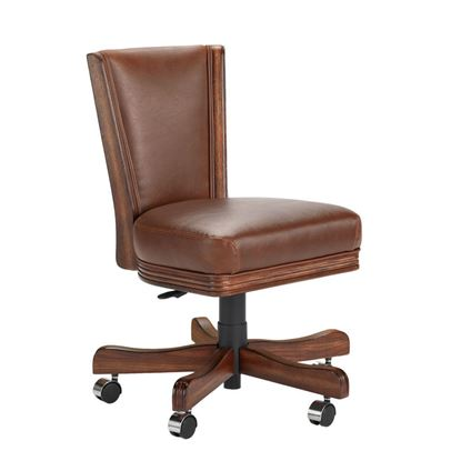 Picture of Darafeev 615 Flexback Game Chair