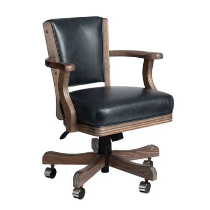 Picture of Darafeev 660 Game Chair