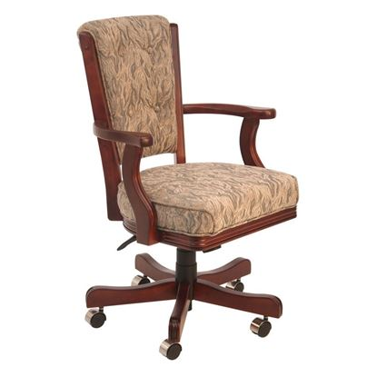 Picture of Darafeev 960 High Back Game Chair