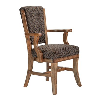 Picture of Darafeev 960 High Back Dining Chair