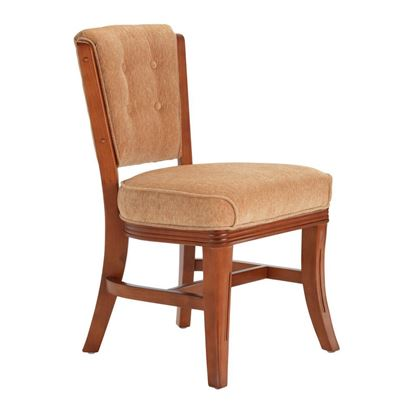 Picture of Darafeev 960 Armless Club Chair