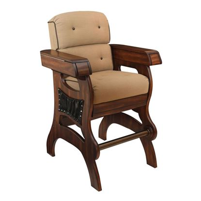 Picture of Darafeev Habana CIgar Chair