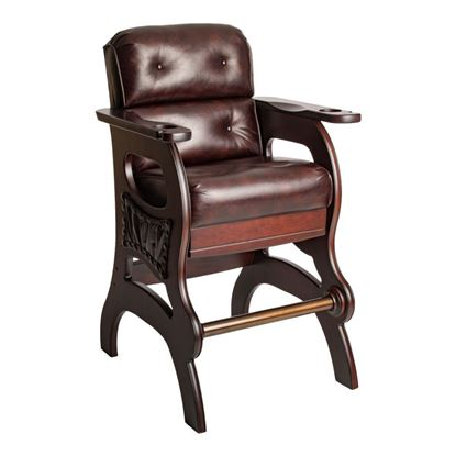 Picture of Darafeev Mann Sports Theater Chair