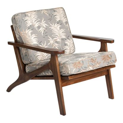 Picture of Darafeev Newport Coast Easy Chair