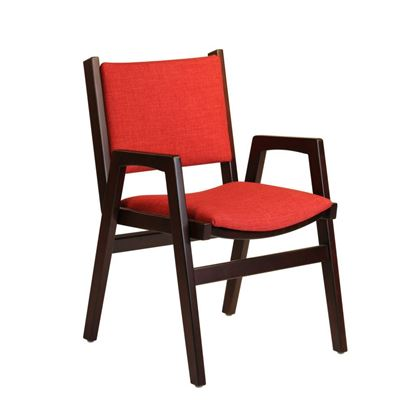 Picture of Darafeev Spencer Stacking Chair