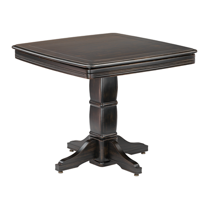 Picture of Darafeev Quattro Poker Dining Pub Table