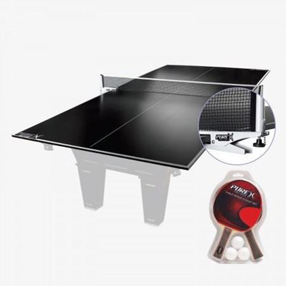 Picture of Pure X Table Tennis Conversion Top