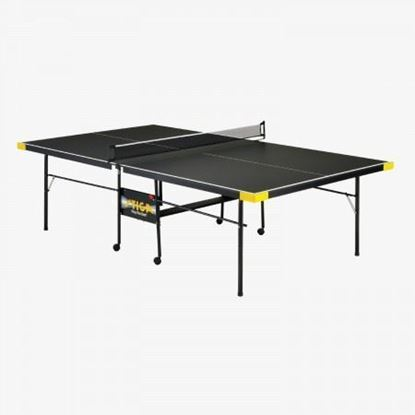 Picture of Stiga Legacy Ping Pong Table