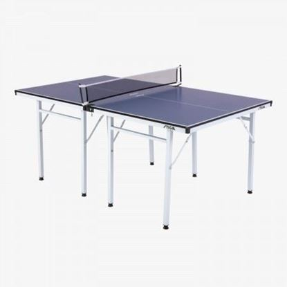 Picture of Stiga Space Saver Ping Pong Table