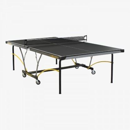 Picture of Stiga Synergy Ping Pong Table