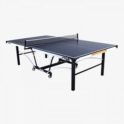 Picture of Stiga STS185 Ping Pong Table