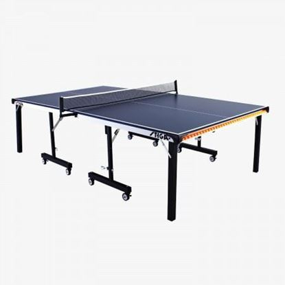 Picture of Stiga STS285 Ping Pong Table