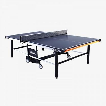 Picture of Stiga STS385 Ping Pong Table