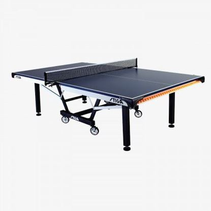 Picture of Stiga STS420 Ping Pong Table