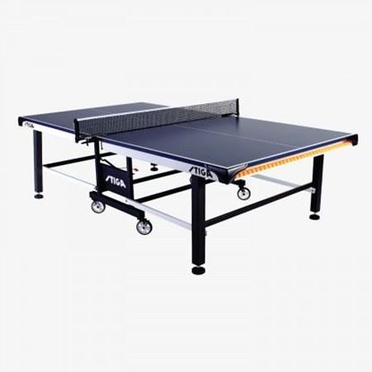 Picture of Stiga STS520 Ping Pong Table