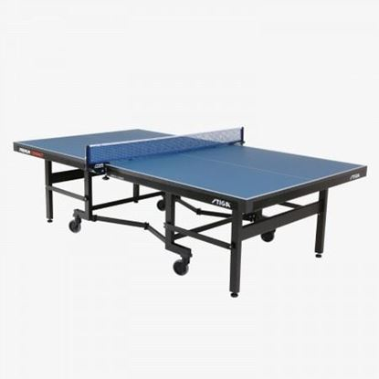Picture of Stiga Premium Compact Ping Pong Table