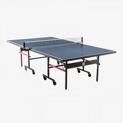 Picture of Stiga Advantage Ping Pong Table