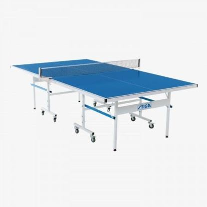 Picture of Stiga XTR Outdoor Ping Pong Table